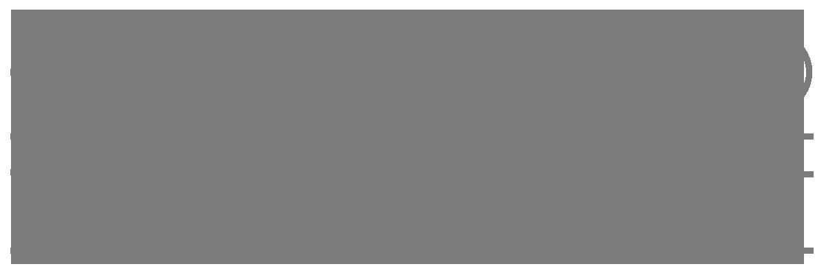 orsoblue-black-logo-retina